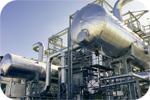 gas-storage-150x100px