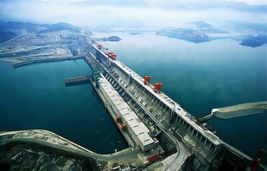 Three-Gorges-Dam_11